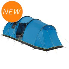 Zenobia Eclipse 6 Family Tent