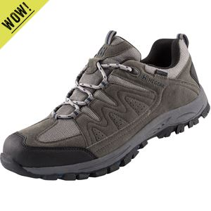 Winhill II WP Men's Walking Shoes