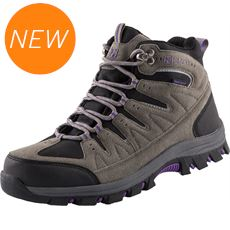 Kinder II WP Women's Walking Boots