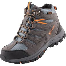 Kinder II WP Kids' Walking Boots