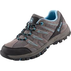 Sierra II Women's Walking Shoes
