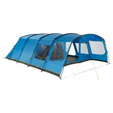 Oasis Eclipse 8 Family 8 Person Tent