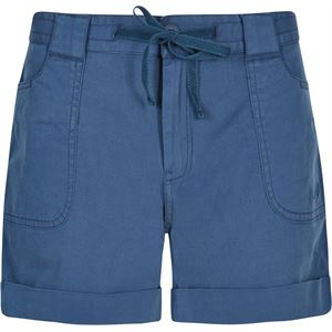 Women's Ottawa Short