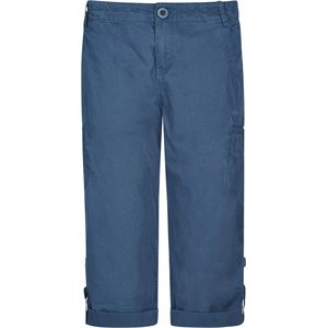 Women's Savannah Capri