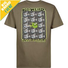 Men's Just Different T-Shirt