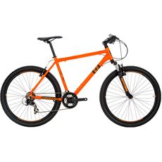 Latitude v2 Hardtail Mountain Bike