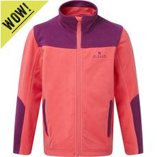 Kids' Blaze Fleece