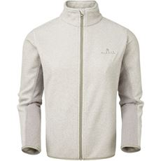 Women's Navajo Tech Fleece