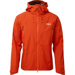Men's Evolution Stretch Jacket