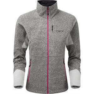Women's Igneous Stretch 250 Fleece Jacket