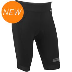 Pursuit Gel Shorts