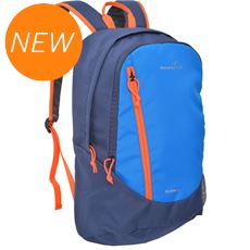 Active 22 Daypack