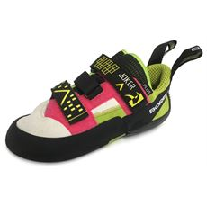 Women's Joker Plus Climbing Shoes