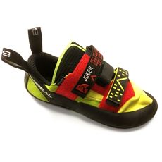 Men's Joker Plus Climbing Shoes