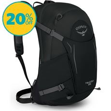 Hikelite 26 Backpack