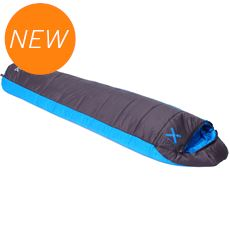 Fathom EV 200 Sleeping Bag