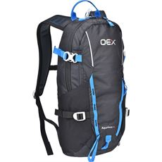 Aquaforce 16 Hydration Pack