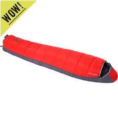 Roam 400 Sleeping Bag