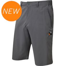 Men's Compass Short
