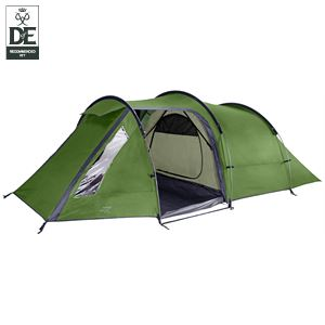 Vango Omega 350 Tent  sc 1 st  GO Outdoors & 3 Man Tents u0026 4 Man Tents | Family Tents | GO Outdoors