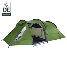 Omega 350 3 Person Tent