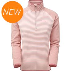 Women's Lyla Fleece