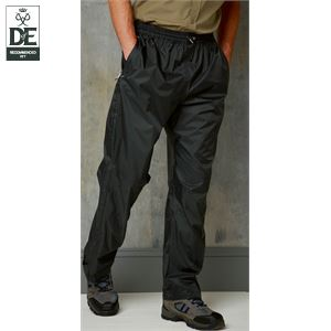 Ascent Overtrousers