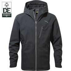 Men's Midas GORE-TEX® Jacket
