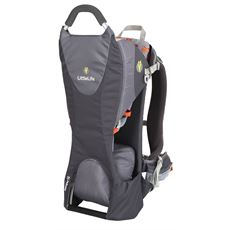 Ranger S2 Premium Child Carrier