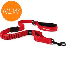 "Zero Shock Dog Lead (48"")"