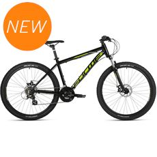 Sterndale 2 Mountain Bike