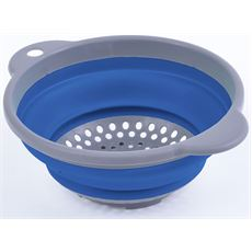 Folding Compact Colander