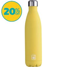 Insulated Bottle (500ml)