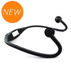 Bluetooth Sports Headset