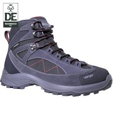 Men's Cervino Walking Boot