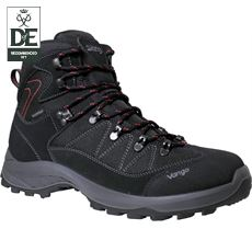 Grivola Men's Hiking Boot
