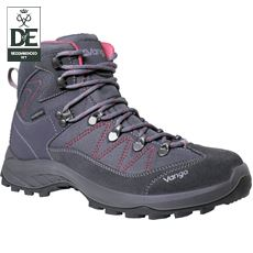 Grivola Women's Hiking Boot