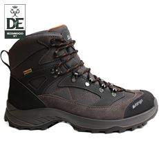 Velan Men's Hiking Boot