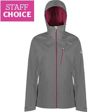 Women's Birchdale Jacket