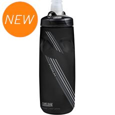 Podium 710ml Bottle