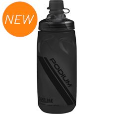 Podium Dirt 620ML