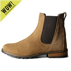 Women's Beattie Boot