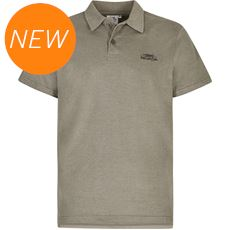 Men's Andy Polo Tee