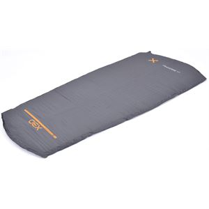 Traverse 3/4 Self-Inflating Mat