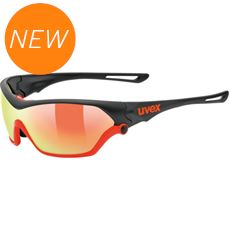 Sportstyle 705 Cycling Sunglasses