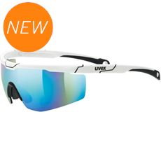 Sportstyle 117 Cycling Sunglasses