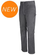 Men's Tough Guy Pant