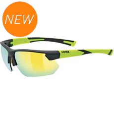 Sportstyle 221 Cycling Sunglasses