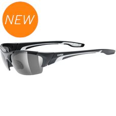 Blaze III Cycling Sunglasses