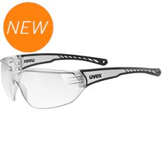 Sportstyle 204 Cycling Sunglasses